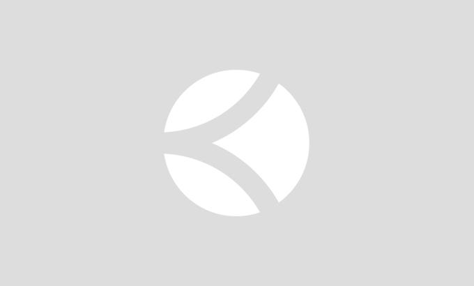 Cross du Le Neufbourg : Résultats